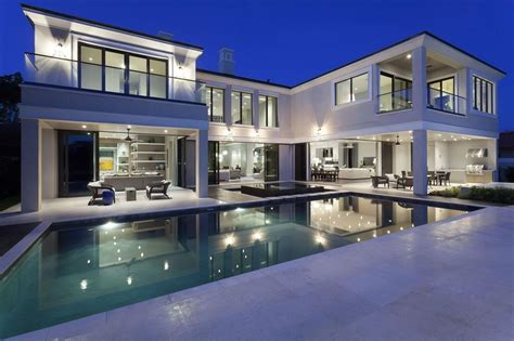 Boca Raton Home For Sale   Modern mansion, Luxury house