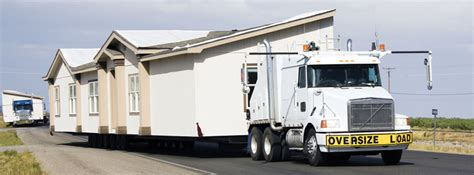 All Pro Mobile Home Movers - Home   Facebook
