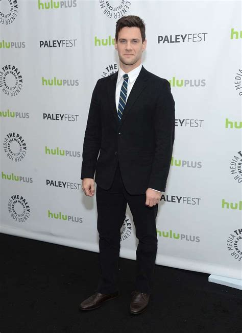 Justin Bartha Birthday, Real Name, Age, Weight, Height