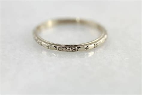 Pin on Wedding and Stacking Bands