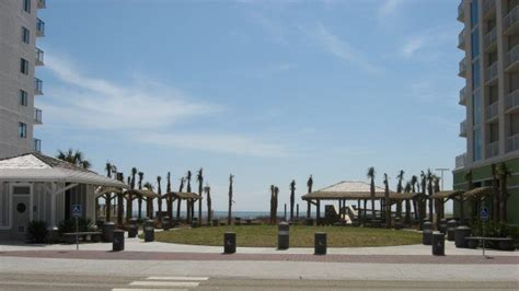 Things To Do In Cherry Grove Beach, SC in 2021 • Visit